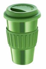 Rohe Trinkbecher Tempra grün 0,3l