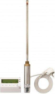 Zehnder Heizpatrone 900 Watt (IRVAR 1)
