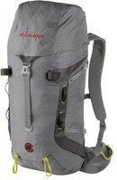 Mammut Trion Light 40