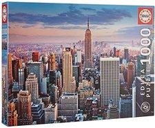 Educa New York - Midtown Manhattan