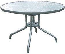 Merxx Tisch Florenz rund (26342-219)