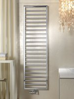 Zehnder Subway SUBC-100-060 chrom