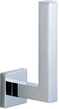 Avenarius Serie 420 Reservepapierhalter