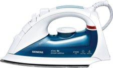 Siemens TB56240