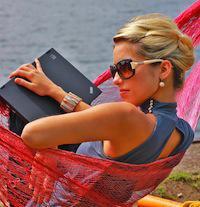 Lenovo ThinkPad W520 (NY43CGE)