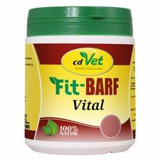 cd Vet BARF Energy (3 kg)