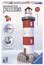 Ravensburger 3D Leuchtturm