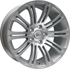 MAM Wheels B1 (8x18)