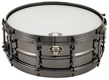 Ludwig Drums Black Magic Snare 14x5.5 LW5514