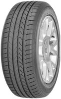 Goodyear 225/60 R16 102H Efficient Grip