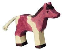 Holztiger Pony klein