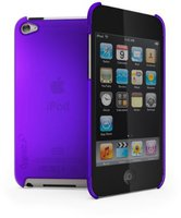 Cygnett Frost case for iPod Touch