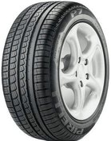 Pirelli 245/55 R17 102V Cinturato P7 Runflat