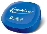 IronMaxx Pillenbox