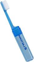 Megadent Lactona Travel 7234184