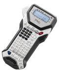 Brother P-Touch 2470