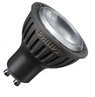 Philips MASTER LEDspotMV D 4-35W GU10 3000K 25 °
