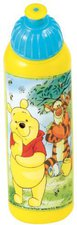 Storline Winnie Pooh ergonomische Trinkflasche