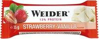 Weider Body Shaper Plus Energy (Box)