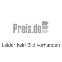 1001 Artikel Medical Allevyn Gentle Border Heel Verband (5 Stk.)