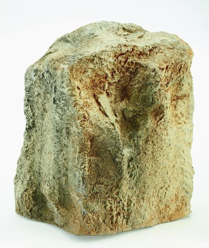Oase InScenio Rock