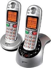 Geemarc Telecom AmpliDECT 285 Duo