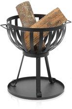 Barbecook Classic Ronda Feuerkorb