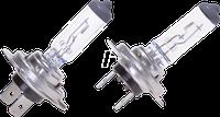 Filmer Halogenlampen-Set H7