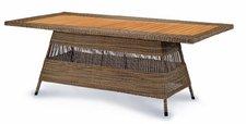 Best Tisch Provence 180x100cm natur (42751890)