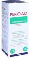 Halita PERIO·AID maintenance Mundspülung (500 ml) 5703752