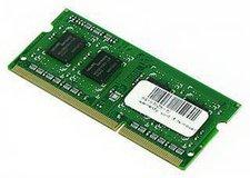 takeMS 1GB SO-DIMM DDR3 PC3-8500 CL7 (TMS1GS364D081-107KE)