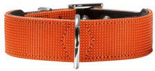 Hunter Halsband Reflect 50 (39 mm / 35-43 cm)