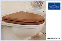 Villeroy & Boch Century WC-Sitz (884561)