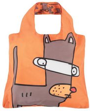 Envirosax Eco Shopper Kids Bag