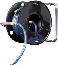 Brennenstuhl Druckluftschlauchtrommel Anti Twist 20m (1127010)