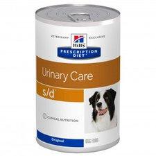Hills Prescription Diet Canine s/d (370 g)