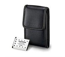 Olympus Smart Accessory Kit 70B