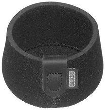 OP/TECH Hood Hat X Large 4.5
