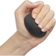 Sport-Tec Squeeze Egg stark purpur