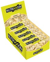 Nutrixxion Energy Bar (Box)