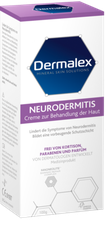 Chefaro Dermalex Neurodermitis Creme (100 g) (PZN: 07411858)