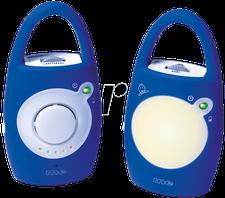 Modern Electronics Babyphone DBS 1