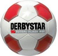 Derbystar Futsal Flash S-light