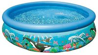 Intex Pools 54900