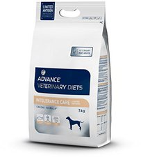 Advance Dermatosis LTD Antigen (3 kg)