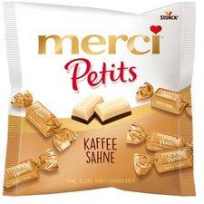Merci Petits Kaffee Sahne (125 g)