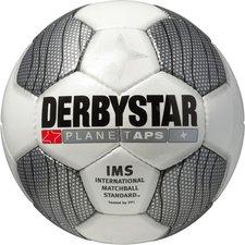 Derbystar Planet APS