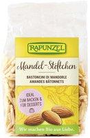 Rapunzel Mandel-Stiftchen (100 g)