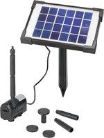 Sunnytrend Solar Pumpensystem Rimini-S