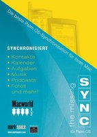 Application Systems Heidelberg The Missing Sync Palm OS (DE)